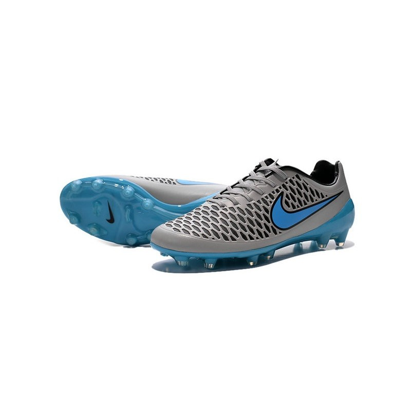 6229d70f8bc nike magista price on sale   OFF38% Discounts