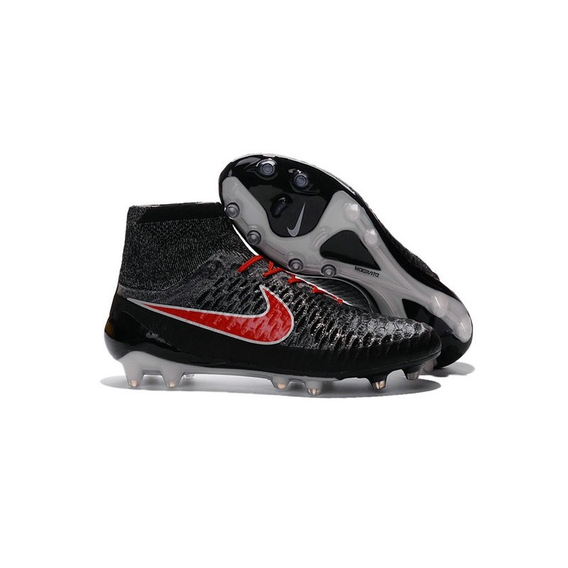 nike new soccer boots