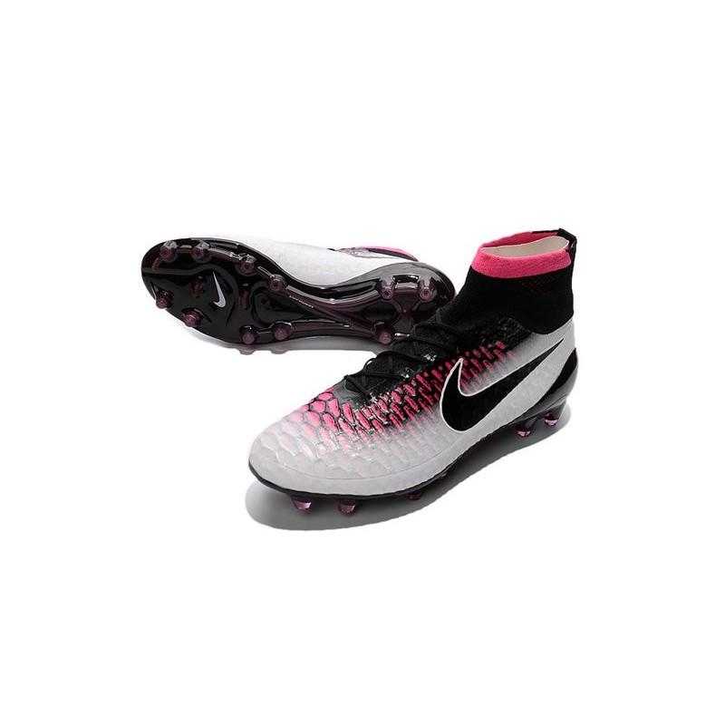 scarpe calcetto 39 nike