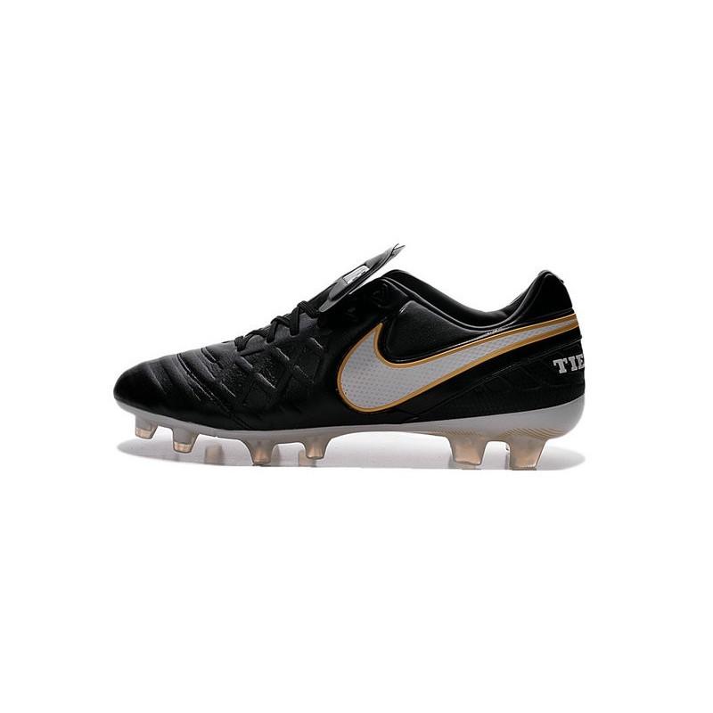 2016 latest nike shoes nike tiempo legend 6 fg football