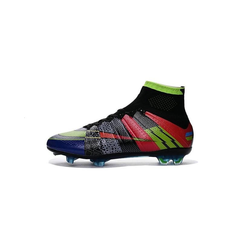 shoes for men nike mercurial superfly iv fg football. Black Bedroom Furniture Sets. Home Design Ideas