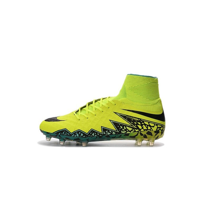the best attitude 76986 8edef Nike Hypervenom 2016 Red Black White. nike hypervenom 2016 red black white.  HypervenomX Proximo Indoor Soccer Shoes ...