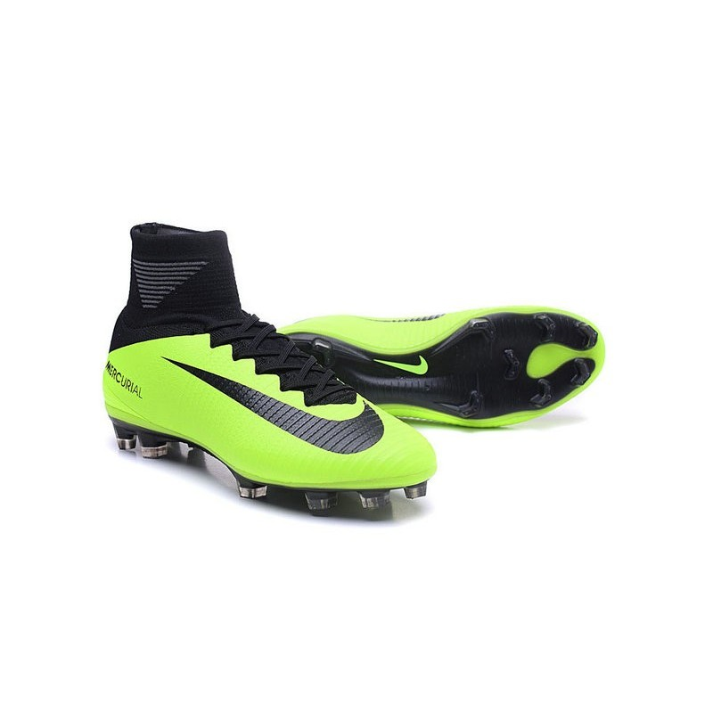 lime green soccer cleats 2016 football cleats