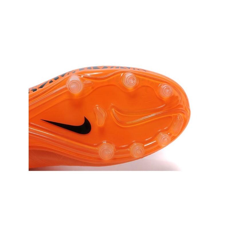 Scarpe da calcio Nike Phantom Vsn Club Df Tf Jr AO3294 400