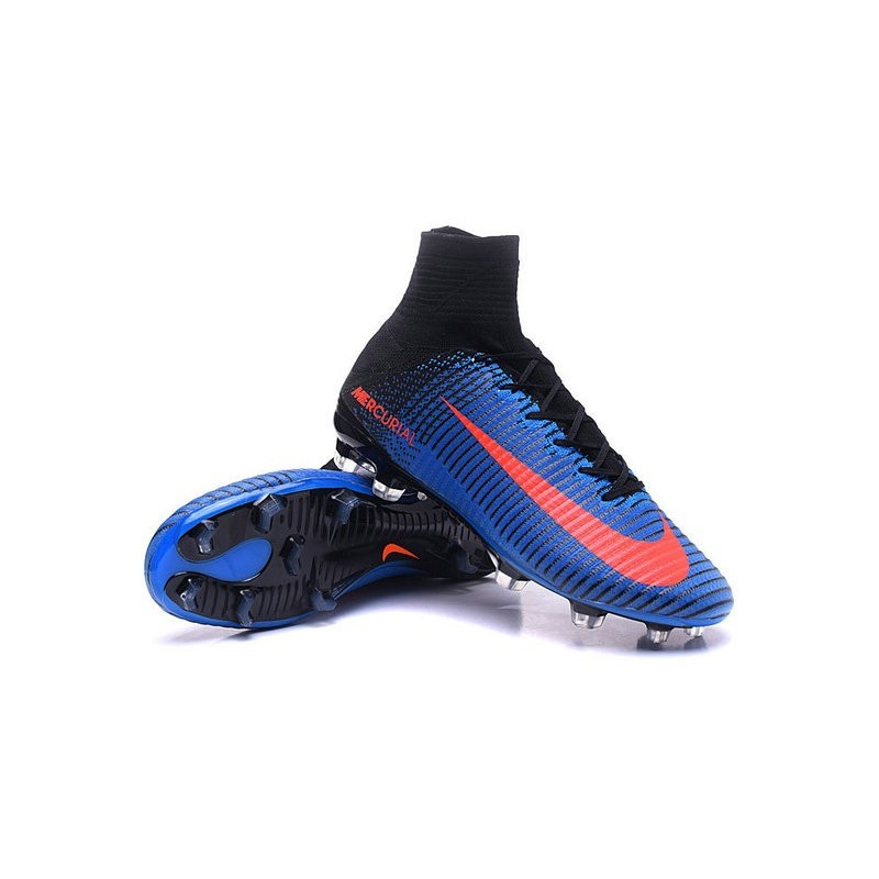nike new soccer shoes