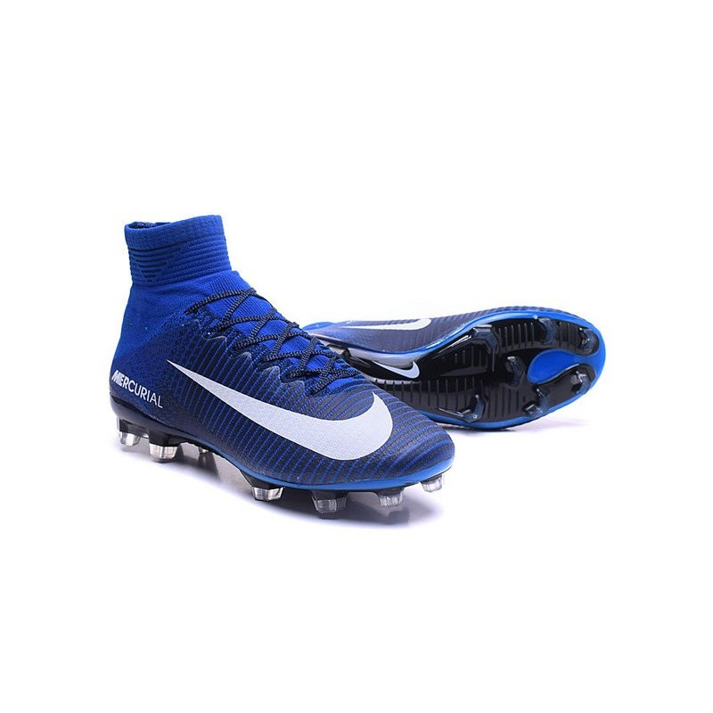 6fc122d483d ireland new nike mercurial victory v cr indoor footbtout chaussures ...