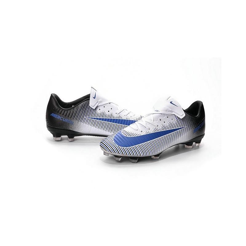 shoes for men nike mercurial vapor 11 fg soccer football. Black Bedroom Furniture Sets. Home Design Ideas