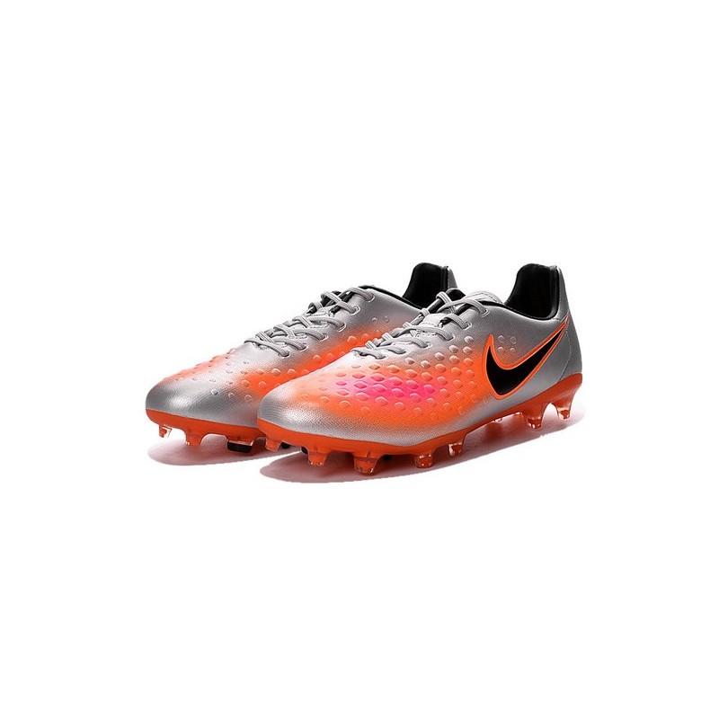 537b074df87ac8 nike magista opus fg red on sale   OFF33% Discounts