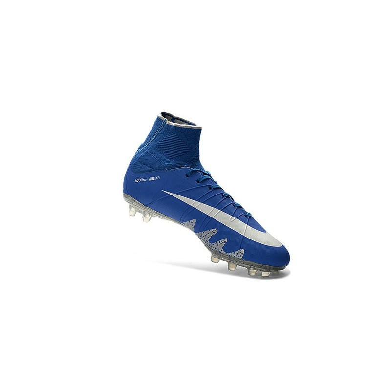 new style 5a43a b9ae7 neymar soccer cleats 2016