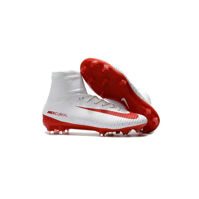 nike air max 90 all white soccer cleats