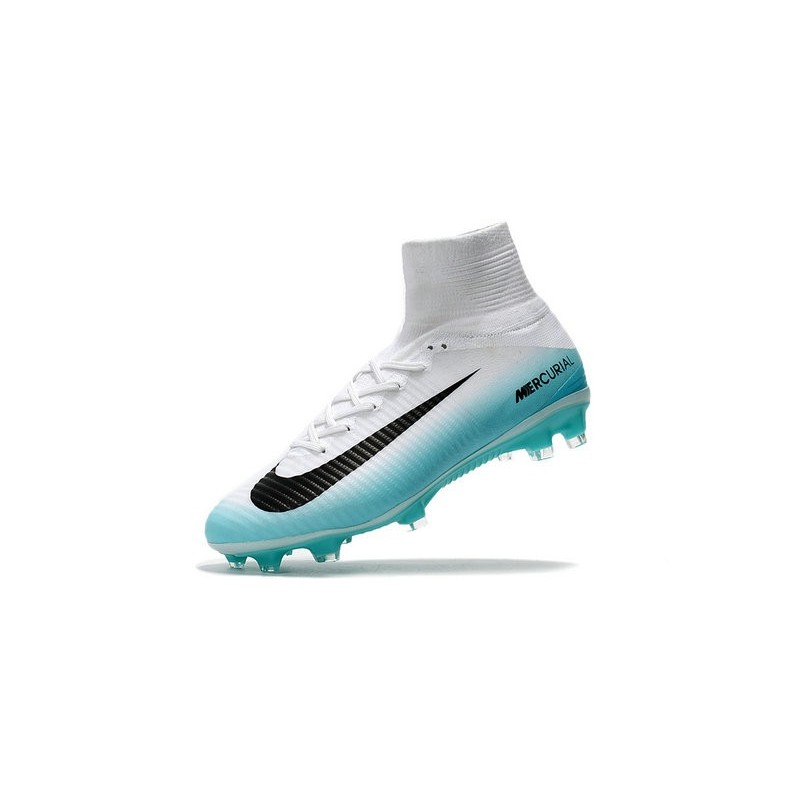 football cleats for men nike mercurial superfly 5 fg. Black Bedroom Furniture Sets. Home Design Ideas