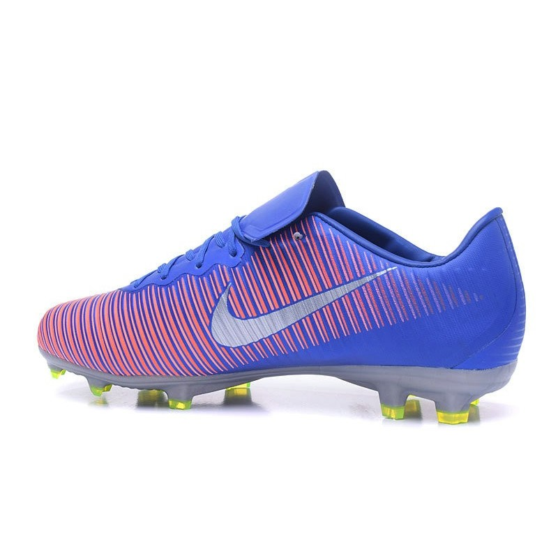 separation shoes 216b0 b4001 Shoes For Men - Nike Mercurial Vapor 11 FG Soccer Football ...