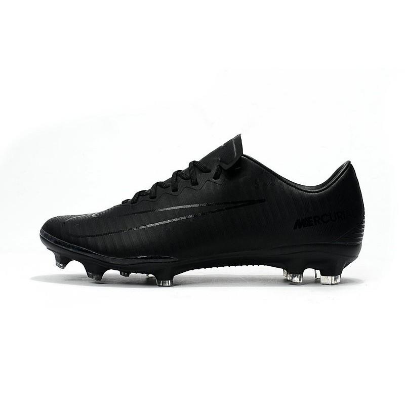 Shoes for men nike mercurial vapor 11 fg soccer football for Nike mercurial vapor 11 tech craft