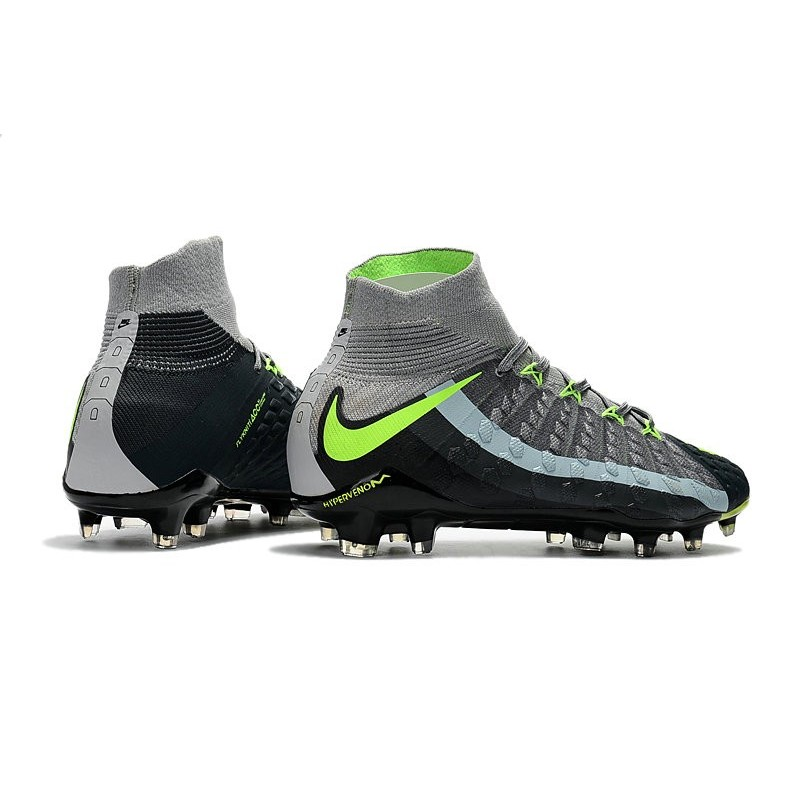Nike Football Cleats  Best Price Guarantee at DICKS