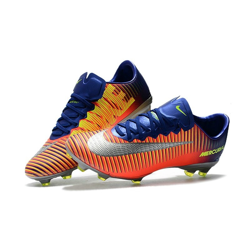 Nike Acc Soccer Shoes
