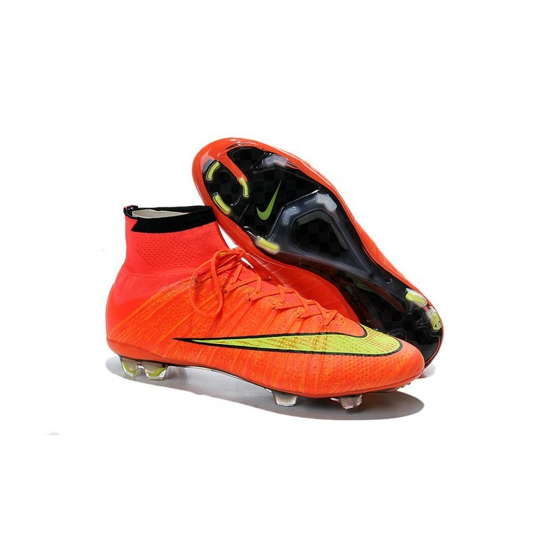 great look hot new products info for clearance nike mercurial superfly rot gold 395c7 1ff99