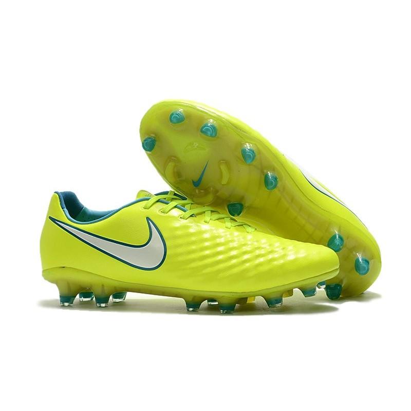 New Nike Magista Opus II FG Football