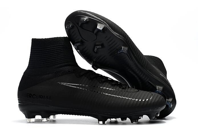 Nike New Shoes Mercurial Superfly 4 FG