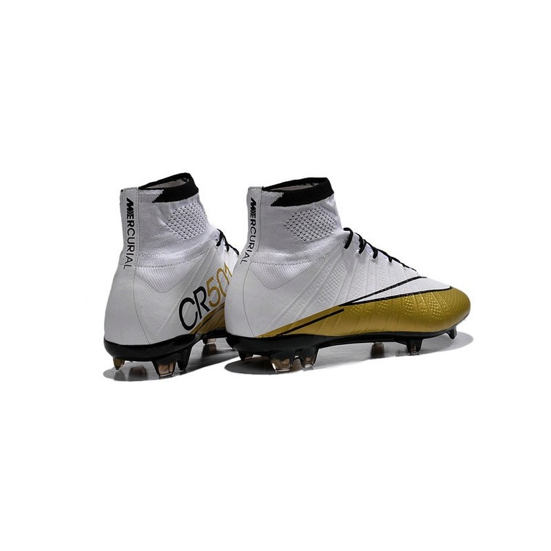 sale retailer 29a86 91515 nike cr7 soccer cleats