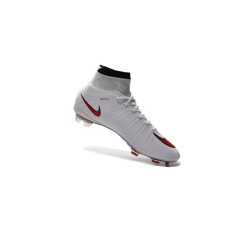 84f873930a6 nike mercurial superfly iv shoes on sale   OFF50% Discounts