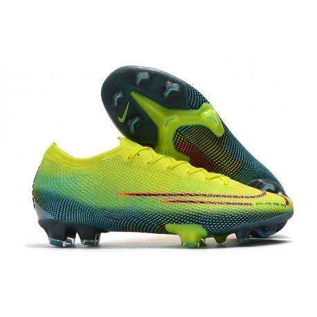Nike Mercurial Vapor XIII Elite FG Dream Speed 002 Volt