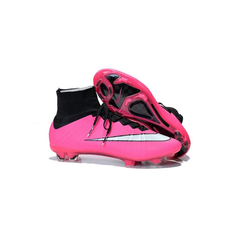latest soccer cleats,motion control running shoes -OFF69% Free ...