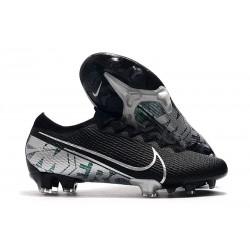 Nike Boots Mercurial Vapor 13 Elite FG Black Metallic