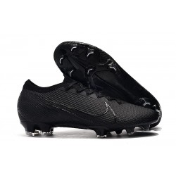 Nike Boots Mercurial Vapor 13 Elite FG Under The Radar