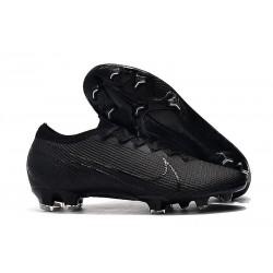 Nike Boots Mercurial Vapor 13 Elite FG Under The Radar