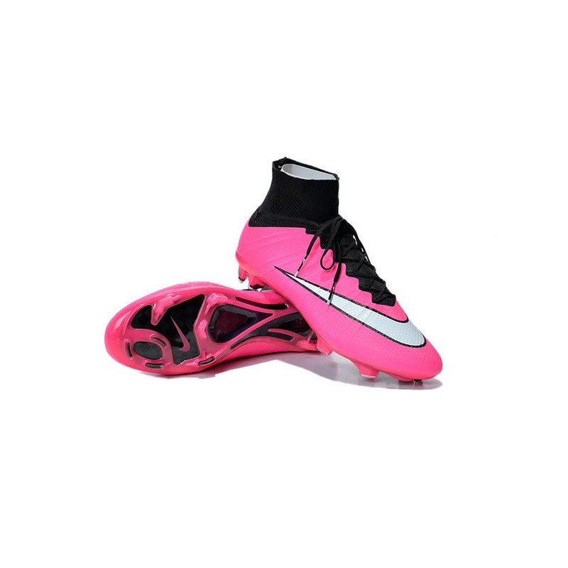 nike mercurial superfly iv fg soccer cleats latest shoes. Black Bedroom Furniture Sets. Home Design Ideas