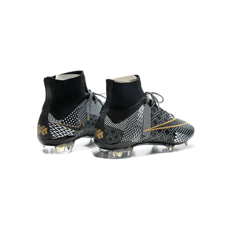 the new nike soccer cleats