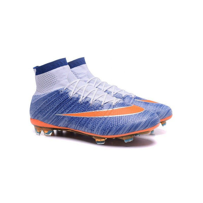 reputable site 110a4 a57f0 Shoes For Men - Nike Mercurial Superfly IV FG Football ...