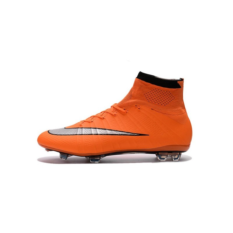 mercurial superfly iv shoes