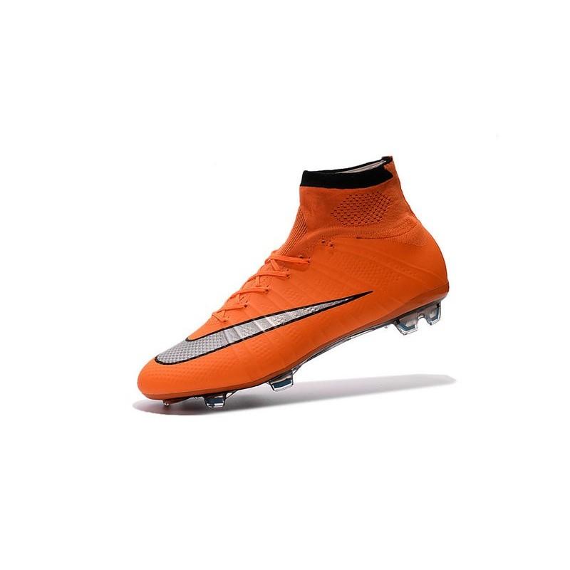 2016 best nike mercurial superfly iv fg soccer shoes. Black Bedroom Furniture Sets. Home Design Ideas