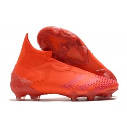 adidas Predator Mutator 20+ FG New Cleats Locality - Pop