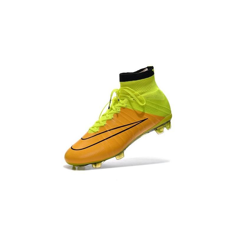 Nike Slingshot Shoes