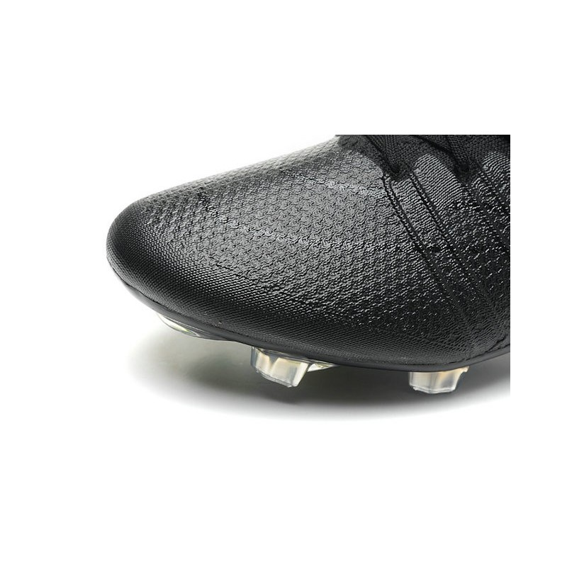 classic fit 9fc80 30075 Nike Mercurial Superfly IV FG Soccer Cleats - Latest Shoes ...