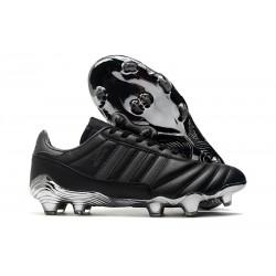 adidas copa mundial shoes,adidas mundial team turf,adidas copa 19.1 black